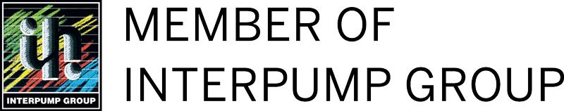 INOXPA se incorpora a INTERPUMP GROUP