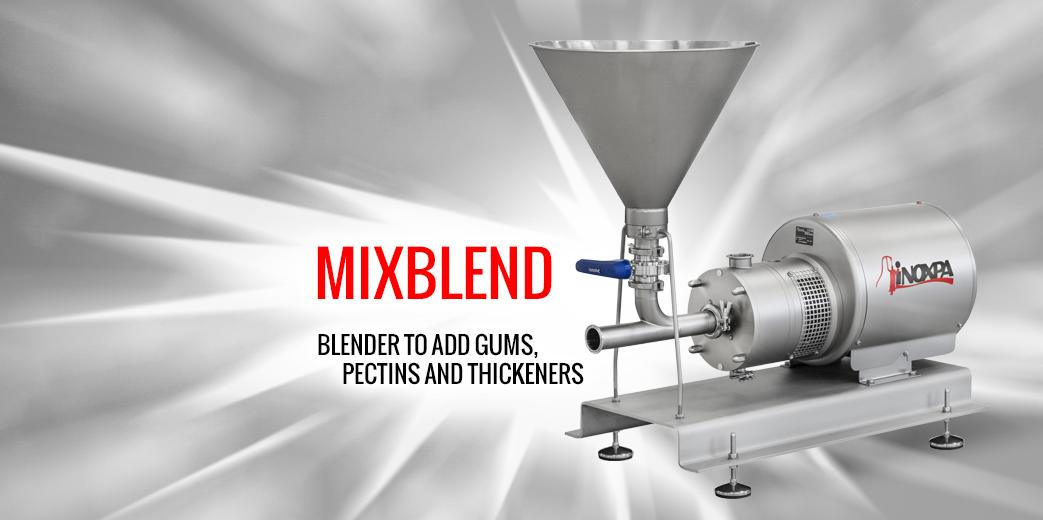 nuevo-mezclador-mixblend