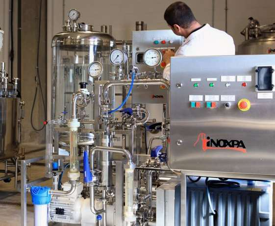 tecnologia-de-desalcoholizacion