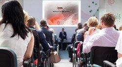 pump-specialist-seminar