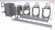 produccion-de-yogur