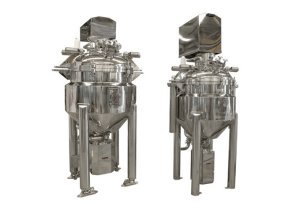 reactores-para-la-preparacion-de-productos-medicinales