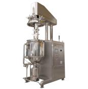 equipo-para-gel-farmaceutico