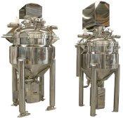 reactores