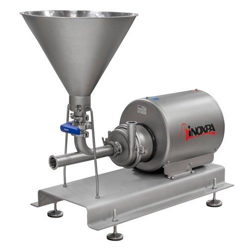 mezclador-horizontal-mh-20-mh-26