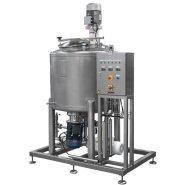 equipo-produccion-gel-hidroalcoholico