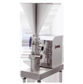 mezclador-m-226-m-440