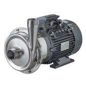 bomba-centrifuga-estampinox-efi