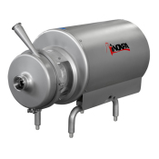 bomba-centrifuga-farmaceutica