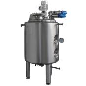 madurador-fermentador-mfl