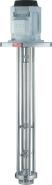 mixer-vertical-me-1100