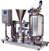 mezcla-solido-liquido-solidmix
