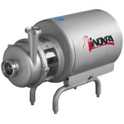 bomba-centrifuga-prolac-hcp